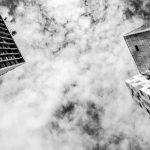 一見リスクのないビジネスにおける最大の落とし穴について