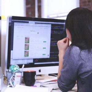 テックスターズに登録しているエンジニアは転職市場で企業からの評価が高いと聞いた