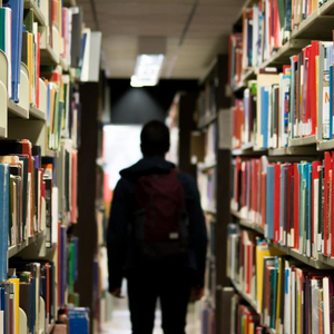 高学歴だけど頭の悪い人が実践すべき、3つの頭の良い生き方