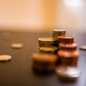 「自分金欠なんで」と平気で言うやつは病気。貧乏が感染るから近寄らないで欲しい。